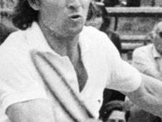 tennismen français participé Masters