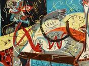 Pollock figuratif