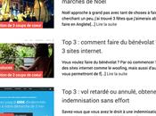 Karinelubies.fr bons plans idées insolites pour voyager