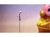 Tous Scène bande-annonce voix françaises dévoilées