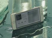 voir] très belle pour l'iPhone trompettes