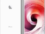iPhone décline versions