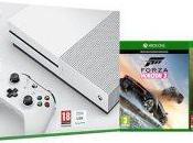 Plan Xbox Battlefield Forza Horizon Fallout 287.49€