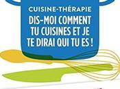 cuisine-thérapie, formidable outil, selon Emmanuelle Turquet pour aller rencontre