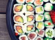 soirée Tataki avec Sushi Daily #mercredisgourmands
