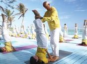 souvenir Sivanada Ashram Yoga Retreat Bahamas