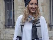 #195 accessoires pour l'hiver