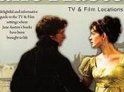 Jane Austen, Locations Guide