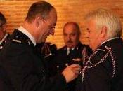 Lieutenant Denis BAILLY l'honneur