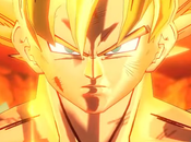 [Test] Dragon Ball Xenoverse