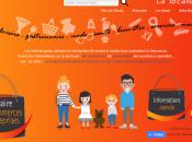 Activ'Genas présente nouveau site internet