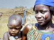 l'empreinte esprits souffle ancêtres devenir humain afrique traditionnelle