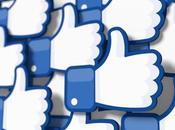 Facebook Live nouvel outil pour booster votre communication digitale