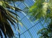 Lovely Botanic Garden