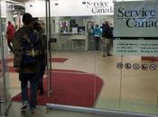 taux chômage baisse 6,8% novembre Canada