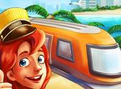 Train Conductor iPhone gratuit lieu 2.99