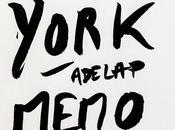 York Memories