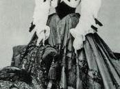 Indiscrétions Louis Bavière rapportées Sisi, l'Impératrice d'Autriche (12)