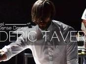 #ArtMTL Mardi Culturel Arsenal Danse Frédéric Tavernini
