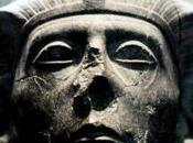 bateau pharaon dessins
