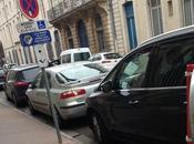 Nancy, Valls parle handicap. délégation occupe place GIG-GIC