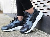 Nike Huarache pour Femme