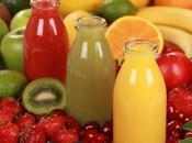 vous passiez l'extracteur fruit