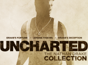 Plan Uncharted Collection 19.17€