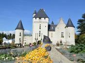 Château Rivau