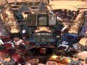 Star Wars Pinball gratuit iPhone