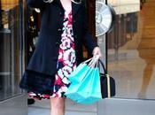 shopping Noël Reese Witherspoon boutique Tiffany Beverly Hills