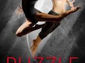 Puzzle Jeune ballet Européen