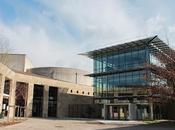 Deuxieme journee inventivite bibliothèque Boulazac