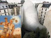 Fondation Jérôme Seydoux-Pathé donne carte blanche Cinémathèque Jérusalem