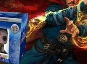 collectors pour Doctor Strange
