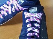 Tight Shoelaces, marque lacets