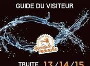 CNPL 2017 Guide visiteur