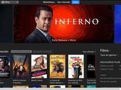 Comment convertir Blu-Ray pour iPad
