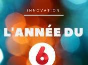 Innovation, l'année
