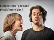 Pourquoi s'obstiner créer contenu réseaux sociaux n'engage l'audience