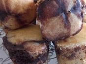 Gâteaux Marbrés Multidélices