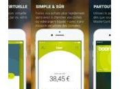 Apple boon. vient concurrencer Orange Cash France