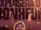 LION Avec Patel, Nicole Kidman Rooney Mara Cinéma Février #LION