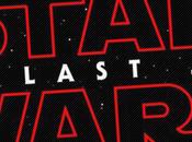 Star Wars VIII trouve titre