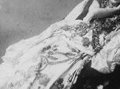 Marianne Brandt, première Kundry Bayreuth 1882
