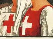 Emblème, acronyme confusion