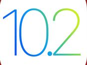 [Downgrade] passage d'iOS 10.2.1 10.2 n'est plus possible