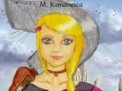 Retrouvez roman fantastique Wattpad