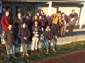 Compte-rendu: lycée Callot découvre l'ESSTIN