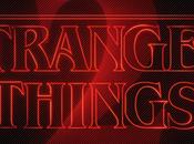 Stranger Things Saison enfin premier teaser